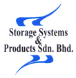 storage_systems_logo