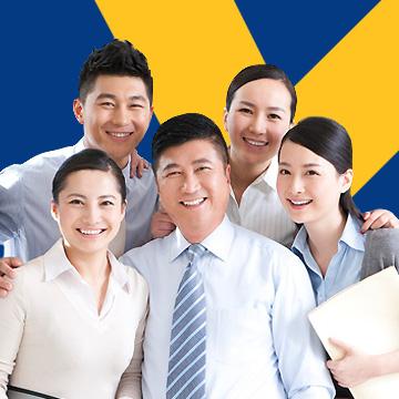 boxx-customer-service