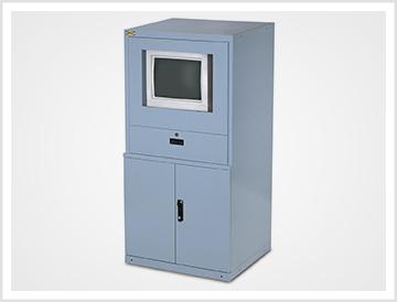c-cabinet-01