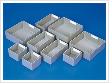 d-e-components-02