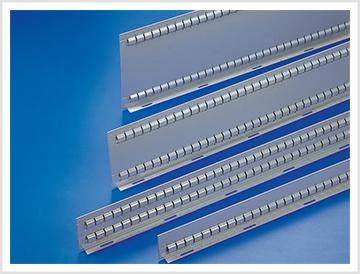 d-e-components-04
