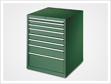 drawer-cabinets-01