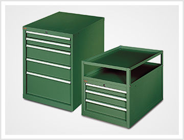 drawer-cabinets-02