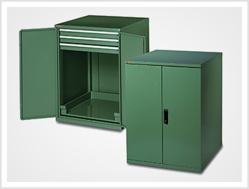 drawer-cabinets-03