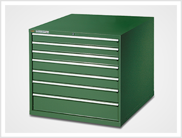 drawer-cabinets-04