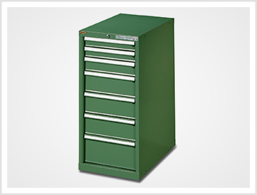 drawer-cabinets-05