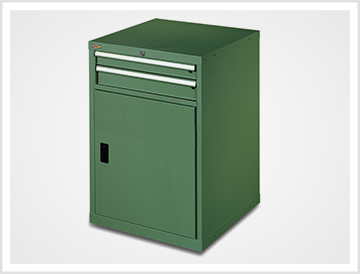 drawer-cabinets-06