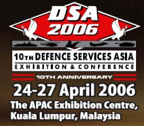 dsa2006