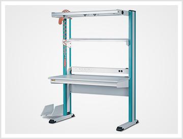 e-workbenches-02