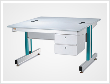 e-workbenches-04