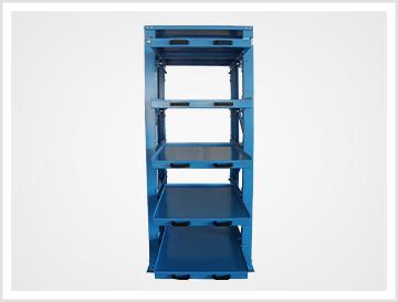 m-storage-rack-01