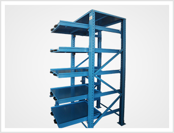 m-storage-rack-02